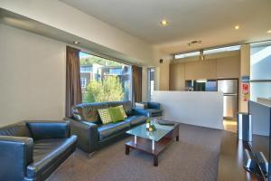 Alta Private Apartments, Ferienwohnungen  Queenstown - big - 128