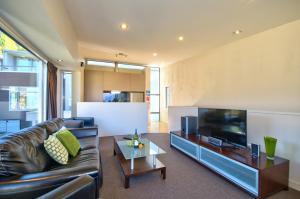 Alta Private Apartments, Ferienwohnungen  Queenstown - big - 130