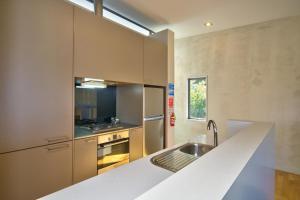 Alta Private Apartments, Ferienwohnungen  Queenstown - big - 90