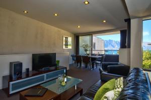 Alta Private Apartments, Ferienwohnungen  Queenstown - big - 46
