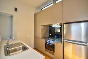 Alta Private Apartments, Ferienwohnungen  Queenstown - big - 10