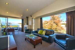 Alta Private Apartments, Ferienwohnungen  Queenstown - big - 2