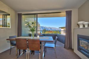 Alta Private Apartments, Ferienwohnungen  Queenstown - big - 93