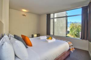 Alta Private Apartments, Ferienwohnungen  Queenstown - big - 60