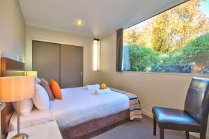 Alta Private Apartments, Ferienwohnungen  Queenstown - big - 58