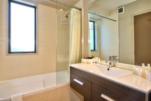 Alta Private Apartments, Ferienwohnungen  Queenstown - big - 57
