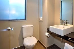 Alta Private Apartments, Ferienwohnungen  Queenstown - big - 56