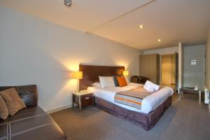 Alta Private Apartments, Ferienwohnungen  Queenstown - big - 210