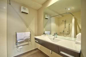 Alta Private Apartments, Ferienwohnungen  Queenstown - big - 211