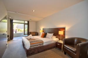 Alta Private Apartments, Ferienwohnungen  Queenstown - big - 214