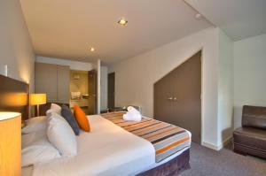 Alta Private Apartments, Ferienwohnungen  Queenstown - big - 215