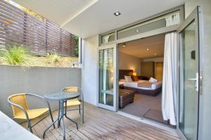Alta Private Apartments, Ferienwohnungen  Queenstown - big - 15