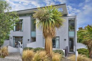 Alta Private Apartments, Ferienwohnungen  Queenstown - big - 216