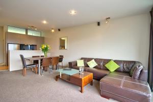 Alta Private Apartments, Ferienwohnungen  Queenstown - big - 217