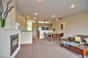 Alta Private Apartments, Ferienwohnungen  Queenstown - big - 218