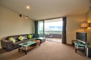 Alta Private Apartments, Ferienwohnungen  Queenstown - big - 219