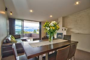 Alta Private Apartments, Ferienwohnungen  Queenstown - big - 206
