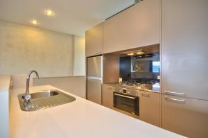 Alta Private Apartments, Ferienwohnungen  Queenstown - big - 71