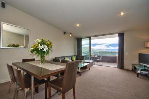 Alta Private Apartments, Ferienwohnungen  Queenstown - big - 6