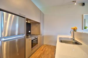 Alta Private Apartments, Ferienwohnungen  Queenstown - big - 5