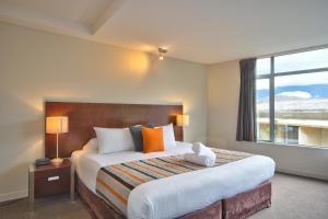 Alta Private Apartments, Ferienwohnungen  Queenstown - big - 3