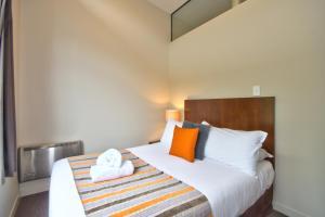 Alta Private Apartments, Ferienwohnungen  Queenstown - big - 123