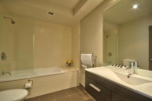 Alta Private Apartments, Ferienwohnungen  Queenstown - big - 122