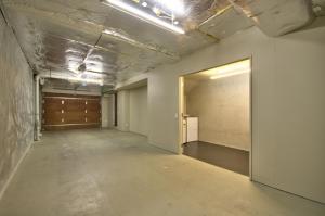 Alta Private Apartments, Ferienwohnungen  Queenstown - big - 107