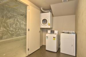 Alta Private Apartments, Ferienwohnungen  Queenstown - big - 100