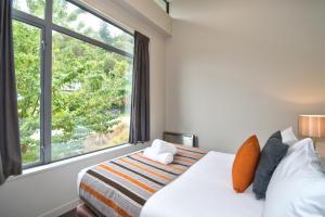 Alta Private Apartments, Ferienwohnungen  Queenstown - big - 99