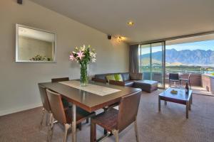 Alta Private Apartments, Ferienwohnungen  Queenstown - big - 126