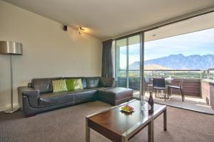 Alta Private Apartments, Ferienwohnungen  Queenstown - big - 98