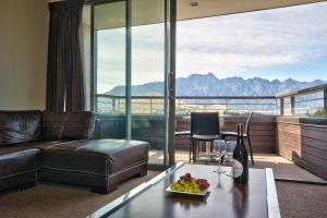Alta Private Apartments, Ferienwohnungen  Queenstown - big - 50
