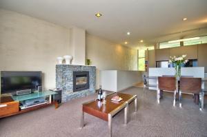 Alta Private Apartments, Ferienwohnungen  Queenstown - big - 48