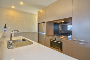 Alta Private Apartments, Ferienwohnungen  Queenstown - big - 47