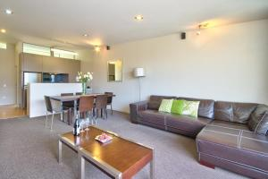 Alta Private Apartments, Ferienwohnungen  Queenstown - big - 43