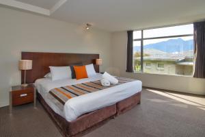 Alta Private Apartments, Ferienwohnungen  Queenstown - big - 150