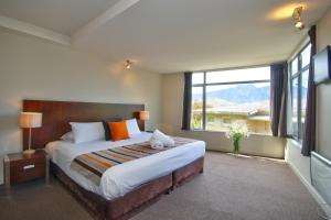 Alta Private Apartments, Ferienwohnungen  Queenstown - big - 149
