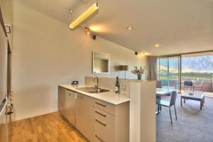 Alta Private Apartments, Ferienwohnungen  Queenstown - big - 148