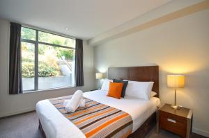 Alta Private Apartments, Ferienwohnungen  Queenstown - big - 70