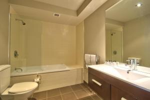 Alta Private Apartments, Ferienwohnungen  Queenstown - big - 159