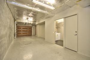 Alta Private Apartments, Ferienwohnungen  Queenstown - big - 119