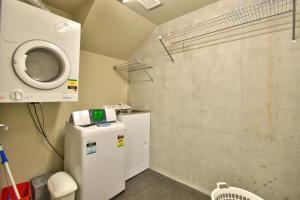 Alta Private Apartments, Ferienwohnungen  Queenstown - big - 17