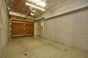 Alta Private Apartments, Ferienwohnungen  Queenstown - big - 115