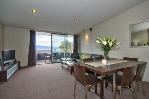 Alta Private Apartments, Ferienwohnungen  Queenstown - big - 116