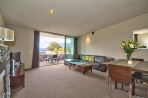 Alta Private Apartments, Ferienwohnungen  Queenstown - big - 113