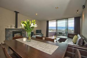 Alta Private Apartments, Ferienwohnungen  Queenstown - big - 111