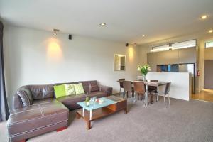 Alta Private Apartments, Ferienwohnungen  Queenstown - big - 154