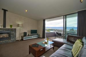 Alta Private Apartments, Ferienwohnungen  Queenstown - big - 110