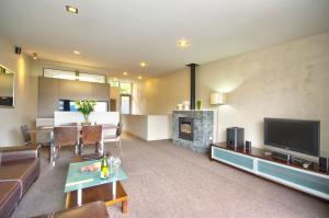 Alta Private Apartments, Ferienwohnungen  Queenstown - big - 109